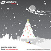 christmas2017_2 (Venture_Heat) Tags: heated jackets clothing shirts pants hoodie sweater gear apparel vests