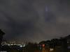 Gorgeus nighttime sky over Tbilisi 11/24/2017 (David Dondua) Tags: nighttime nighttbilisi sky autumn snow mountians заряды снега в горах и ночное небо тбилиси ღამის ცა თბილისი