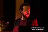 Mishima, Fabra i Coats, Barcelona, 19-12-2017_55 (Ray Molinari) Tags: mishima fabraicoats barcelona finaestampa
