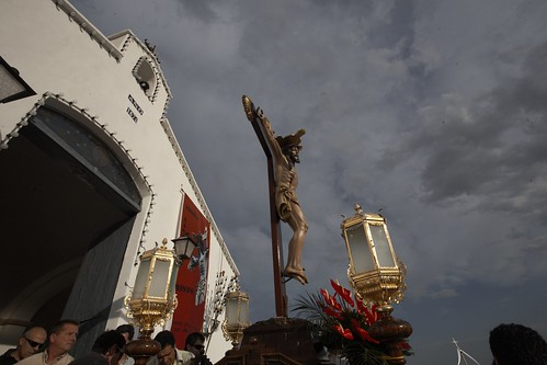 "(2009-06-26) Vía Crucis de bajada - Heliodoro Corbí Sirvent (43) • <a style=""font-size:0.8em;"" href=""http://www.flickr.com/photos/139250327@N06/27425081499/"" target=""_blank"">View on Flickr</a>"