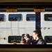 171222-train-window.jpg