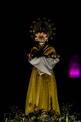 Our Lady of La Salette (Fritz, MD) Tags: intramurosgrandmarianprocession2017 igmp2017 igmp intramurosgrandmarianprocession intramurosmanila intramuros marianprocession marianevents cityofmanila procession prusisyon ourladyoflasalette silangcavite