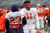 DSC_0892 (ClemsonTigerNet) Tags: isaiahsimmons 2017 sugarbowl football