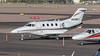 Raytheon 390 Premier I N901MT (ChrisK48) Tags: aircraft airplane beech beechcraft dvt kdvt n901mt phoenixaz phoenixdeervalleyairport premieri raytheon390