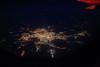 Baikonurin matka Pietari_Astan_2017_09_08_0127 (FarmerJohnn) Tags: russia kazakhstan astana kyzylorda almaty almaata stpetersburg mountains vuoret airport lentokenttä asia aasia flyingabovekazakhstan lentoylikasakstanin triptobaikonur matkallabaikonuriin altitude flightphotography flyingat10000meters canon canoneosd5markiii canonef163528liiusm juhanianttonen