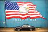 Indivisible (Thomas Hawk) Tags: america americanflag bmw bmw30cs bmwe9 e9 fredwahlmarineconstruction oregon oregoncoast patriotism reedsport usa unitedstates unitedstatesofamerica auto automobile baldeagle car classiccar eagle flag mural us fav10 fav25 fav50 fav100