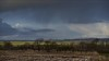 Ende Dezember; Bergenhusen, Stapelholm (3) (Chironius) Tags: stapelholm bergenhusen schleswigholstein deutschland germany allemagne alemania germania германия niemcy wolken clouds wolke nube nuvole sky nuage облака himmel ciel cielo hemel небо gökyüzü landschaft