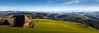Grabenweid - Alpensicht (uhu's pics) Tags: hills xpro2 xpro outside panorama alpen hügel bauernhaus emmental bern schweiz fujinon fuji fujifilm ländlich rural countryside landschaft farm bauernhof aussicht view outdoor