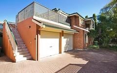 20/33-37 Gannons Road, Caringbah NSW