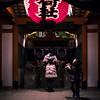At the temple - Tokyo, Japan - Color street photography (Giuseppe Milo (www.pixael.com)) Tags: streetphotography night urban child candid street photography mother city religion temple japan tokyo photo bunkyōku tōkyōto jp onsale