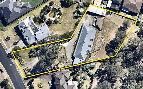 71 Cambronne Pde, Elermore Vale NSW 2287