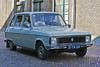 Renault 6 TL 1977 (7666) (Le Photiste) Tags: clay renaultsaboulognebillancourtparisfrance renault6tl cr 1977 renault6r1181 simplyblue frenchcar denhelderthenetherlands thenetherlands 31ya54 sidecode3 afeastformyeyes aphotographersview autofocus alltypesoftransport artisticimpressions blinkagain beautifulcapture bestpeople'schoice bloodsweatandgear gearheads creativeimpuls cazadoresdeimágenes carscarscars canonflickraward digifotopro damncoolphotographers digitalcreations django'smaster friendsforever finegold fandevoitures fairplay greatphotographers giveme5 groupecharlie peacetookovermyheart hairygitselite ineffable infinitexposure iqimagequality interesting inmyeyes livingwithmultiplesclerosisms lovelyflickr lovelyshot myfriendspictures mastersofcreativephotography niceasitgets photographers prophoto photographicworld planetearthtransport planetearthbackintheday photomix soe simplysuperb slowride saariysqualitypictures showcaseimages simplythebest simplybecause thebestshot thepitstopshop themachines transportofallkinds theredgroup thelooklevel1red oddvehicle vividstriking wheelsanythingthatrolls wow yourbestoftoday rarevehicle
