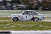 IMG_5197 (rothery876) Tags: croft christmas stages rally 2017
