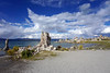 Mono Lake, CA (SomePhotosTakenByMe) Tags: cloud wolke urlaub vacation holiday usa america amerika california kalifornien monolake outdoor lake see landschaft landscape natur nature unitedstates