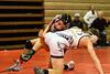 591A7106.jpg (mikehumphrey2006) Tags: 2018wrestlingbozemantournamentnoah 2018 wrestling sports action montana bozeman polson varsity coach pin tournament