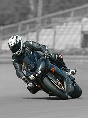 NINJA (driver Photographer) Tags: 摩托车,皮革,川崎,雅马哈,杜卡迪,本田,艾普瑞利亚,铃木, オートバイ、革、川崎、ヤマハ、ドゥカティ、ホンダ、アプリリア、スズキ、 aprilia cagiva honda kawasaki husqvarna ktm simson suzuki yamaha ducati daytona buell motoguzzi triumph bmw driver motorcycle leathers dainese motorrad