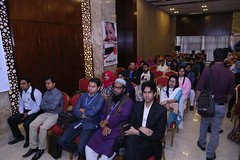 "ISSD 2017 • <a style=""font-size:0.8em;"" href=""http://www.flickr.com/photos/130149674@N08/38056631245/"" target=""_blank"">View on Flickr</a>"
