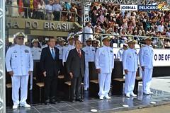 AP011-20171207JP (jornalpelicano) Tags: brasil declaração praticantes 2017 turma xv efomm