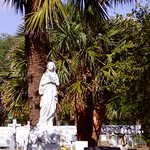 Old City Cemetery thumbnail