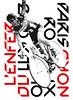 Paris - Roubaix by Amandine Kolly