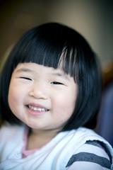 DSC_0581 (Master KZ) Tags: kid smile happy nikon nikond850 105mm