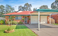 29 Veness Circuit, Narellan Vale NSW
