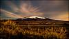 "Mount Hekla (niggyl (catching up)) Tags: hekla ""mount hekla"" f225 suðurland landmannaleið volcanicdesert volcano ""stratovolcano"" cindercone volcanicwasteland volcanicash iceland icelandiclandscape icelandichighlands southiceland fujifilm fujinon breathtakinglandscapes luminar2018 fjallabaknaturereserve pumice scoria rhyolite lava ash pumicefield ""lyme grass"" ""leymus arenarius"" landmannalaugar cloudsstormssunsetssunrises ísland cloudporn fujifilmxt2 fujixt2 xt2 fujinonxf2314r fujixf2314r xf2314 therebeastormabrewin"