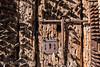 Pedraza, Segovia (Jose Antonio Abad) Tags: joséantonioabad paisajeurbano pedraza pública edadmedia arquitectura segovia españa castillayleón architecture buildings calles edificios fotografíaurbana spain urbanphotography cityscapes medieval middleage streetphotography streets urbanlanscape es