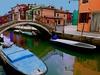 L1180782_2 (buch.daniele) Tags: danielebuch burano italie couleurs pont bridge