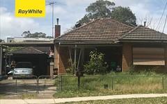 10 Ada Street, Canley Vale NSW