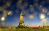 Expedition 54 Preflight (NHQ201712170013) (NASA HQ PHOTO) Tags: kazakhstan expedition54preflight baikonurcosmodrome roscosmos expedition54 japanaerospaceexplorationagencyjaxa kaz baikonur nasa joelkowsky