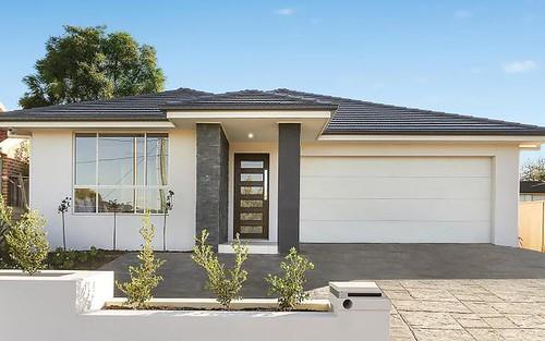 12 Watkins Rd, Baulkham Hills NSW 2153