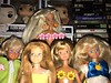 IMG_2804 (Super 80s) Tags: 80s toys barbie 90s skipper dolls vintage collector