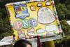 _P1D0606 (abcpathways_mktkg) Tags: abc abcgroup abcpathways kindergarten pineapplefarm