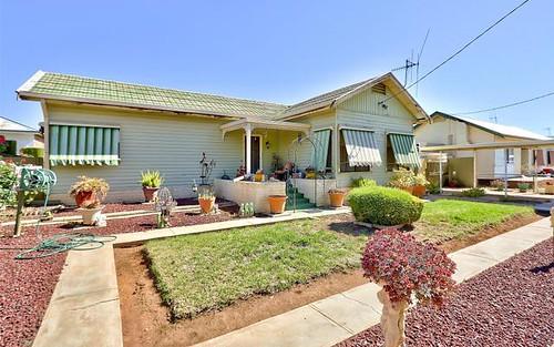 62 Jamieson St, Broken Hill NSW 2880