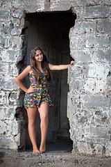 (Peter 05) Tags: juventud belleza canon lola hermosa piernas sensual atrevida mirada sexy retrato chicas coqueta sugerente provocadora provocativa beautiful mujer ojos eyes face portrait beauty woman audacious coquette girl chile