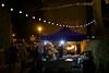 Corbridge Christmas 2017 33 (ianwyliephoto) Tags: corbridge northumberland tynevalley christmas festive 2017 lights trees twinkle sparkle uk england video standrewschurch village community visit