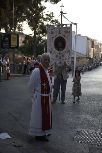 """(2007-07-01) Procesión de subida - Heliodoro Corbí Sirvent (10) • <a style=""""font-size:0.8em;"""" href=""""http://www.flickr.com/photos/139250327@N06/38322430655/"""" target=""""_blank"""">View on Flickr</a>"""