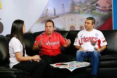 _JMP8885 (Gobernador Marco Torres) Tags: gestion gobiernobolivariano gobernador aragua araguapotencia marcotorres