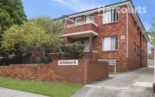 7/180 Lindesay Street, Campbelltown NSW