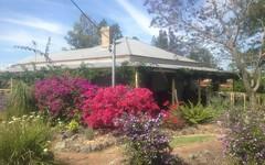 364 Six Mile Road, Eagleton NSW
