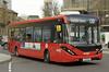 YX16OAA Abellio 8851 (martin 65) Tags: london group greater go ahead wrightbus enviro e400 enviro400 mmc e300 abellio nbfl borismaster road transport public vehicle bus buses