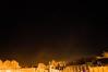 Essai 1 (Emmanuelle Baudry - Em'Art) Tags: nikon nuit night étoile stars cielnocturne nightsky orion sirius constellation