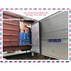Vận tải hàng hóa đường sắt (tnrs.vn) Tags: vantaihanghoaduongsat vậnchuyểnôtô vậntảiđườngsắt vậnchuyểnhànghóađườngsắt vậnchuyểnbằngtàuhỏa vậntảiđườngbộ gửihànglẻ gửixemáyđitàuhỏa gửixemáytàuhoảgửihàngđườngsắttàuhoảđườngsắt gửi gửihàngđườngsắt gagiápbátgiapbatstation đườngsắtthốngnhất đườngsắtbắcnam đườngsắtviệtnam đườngsắt đườngbộ chuyểnnhàtrọngói chuyển chuyểnxemáybằngtàuhoảgửixemáyvàosàigòngửixemáytàuhoảđườngsắtgửixemáy