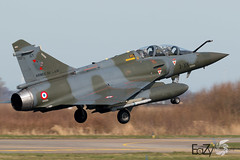 671 France Air Force (Armée de l'air) Dassault Mirage 2000D (EaZyBnA - Thanks for 1.750.000 views) Tags: 671 franceairforce arméedelair dassaultmirage2000d frisianflag france frenchairforce french frankreich niederlande holland exercise dassaultmirage dassault mirage2000d mirage mirage2000 ehlw leeuwarden vliegbasisleeuwarden vliegbasis airbaseleeuwarden leeuwardenairbase warbirds warplanespotting warplane warplanes wareagles autofocus airforce aviation air airbase approach eos70d eazy ef100400mmf4556lisiiusm europe europa 100400isiiusm 100400mm ngc nato military militärflugzeug militärflugplatz militärflugplatzleeuwarden luftwaffe flugzeug luftstreitkräfte luftfahrt planespotter planespotting plane jet jetnoise