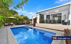 86 Fawcett Street, Ryde NSW