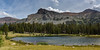 Little Lake near Tioga Pass (USA) (christian.rey) Tags: lake tioga pass yosemite national park usa us etatsunis mountains montagnes lac sony alpha 77 18135