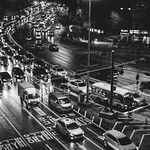 Traffic in Seoul thumbnail