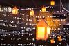 LAVAL_2017_RV_024 (regis.verger) Tags: laval noël merry christmas nightlights lumière illumination mayenne france reflet
