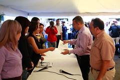 _JMP9797 (Gobernador Marco Torres) Tags: gestion gobiernobolivariano gobernador aragua araguapotencia marcotorres